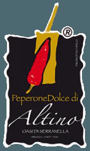 peperonedolcealtino_logo2