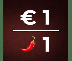 prezzo_peperonedolcealtino1