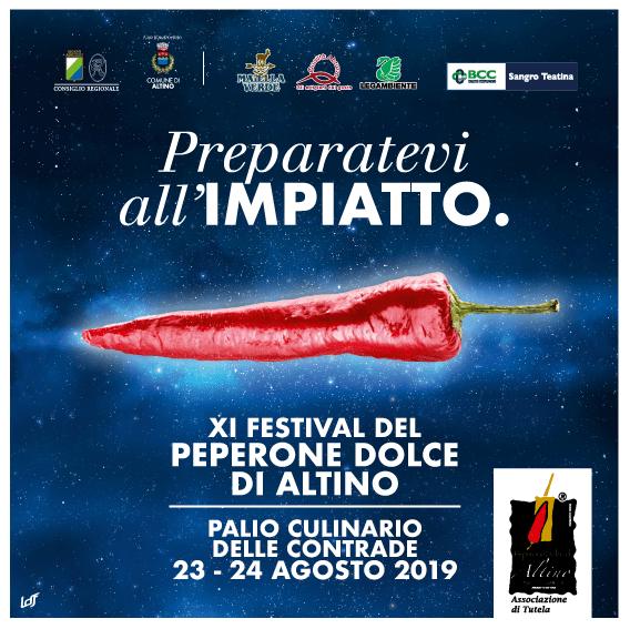 XI_Festival_PeperoneDolce_Altino