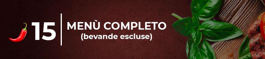 menu_completo_peperonedolcealtino