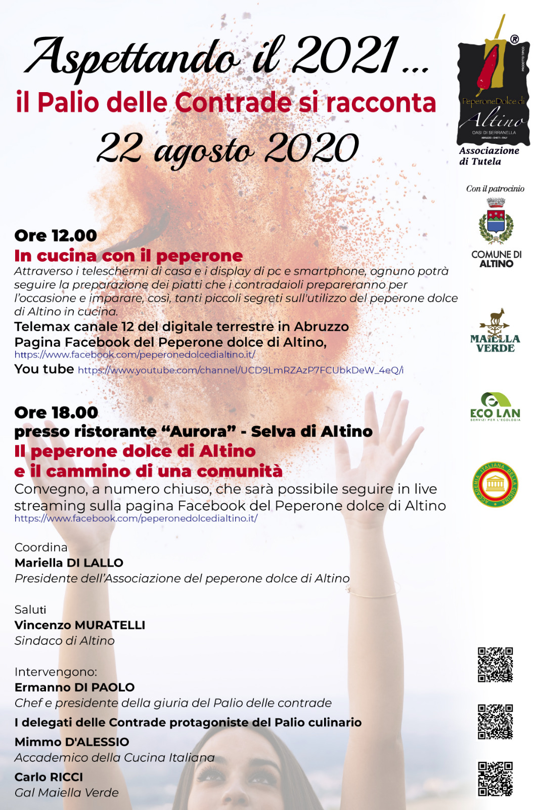 locandina_evento_2020_PDA