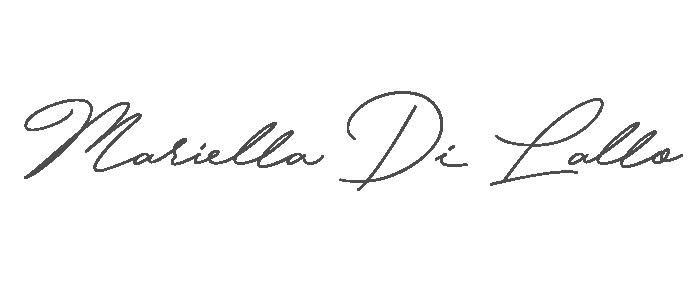 mariella_di_lallo